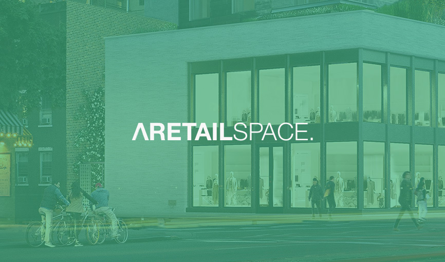A Retail Space